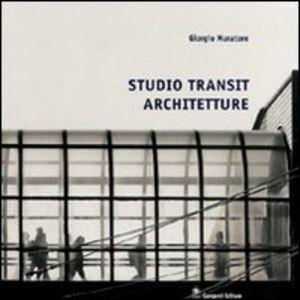 Studio transit architetture