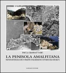 Le trasformazioni e il progetto urbano. Una metodologia operativa per una nuova dialettica tra piano e progetto - Paola Giannattasio - copertina