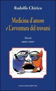 Medicina d'amore