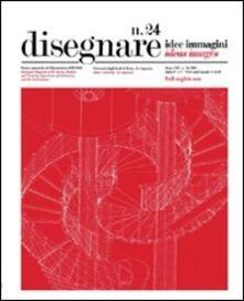 Disegnare. Idee, immagini. Vol. 24.pdf