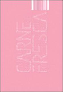Annuario di progettazione architettonica Roma Tre - copertina