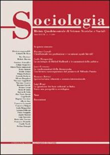 Sociologia. Rivista quadrimestrale di scienze storiche e sociali (2004). Vol. 3.pdf