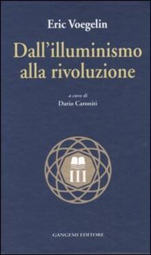 Dallilluminismo alla rivoluzione.pdf