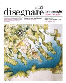 Chievoveronavalpo.it Disegnare. Idee, immagini. Ediz. italiana e inglese. Vol. 29 Image