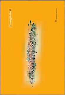Frangibile02 - copertina