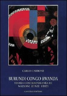 Mario Carbone. Paralleli India-Italia degli anni Sessanta - Mary A. Schroth,Antonella Pisilli - copertina