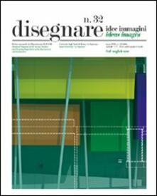Disegnare. Idee, immagini. Ediz. italiana e inglese. Vol. 32.pdf