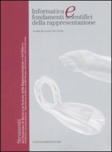 Informatica e fondamenti scientifici della rappresentazione.pdf
