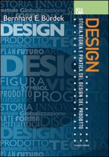 Filmarelalterita.it Design. Storia, teoria e pratica del design del prodotto Image