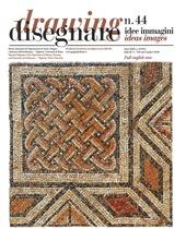 Disegnare. Idee, immagini. Ediz. italiana e inglese. Vol. 44