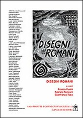 Disegni romani