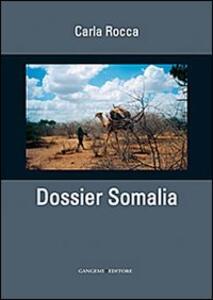 Dossier Somalia