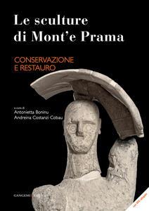 Le sculture di Mont'e Prama. Conservazione e restauro