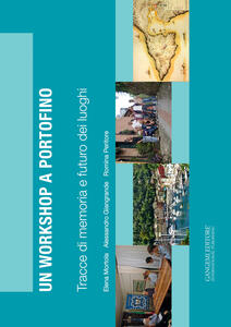 Un workshop a Portofino - copertina