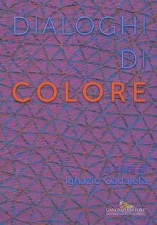 Winniearcher.com Dialoghi di colore Image
