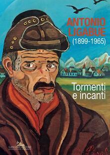 Antonio Ligabue (1899-1965).pdf