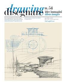 Disegnare. Idee, immagini. Ediz. italiana e inglese (2017). Vol. 54.pdf