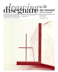 Disegnare idee immagini. Ediz. italiana e inglese (2016). Vol. 55.pdf