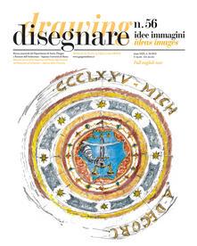 Disegnare. Idee, immagini. Ediz. italiana e inglese (2018). Vol. 56.pdf