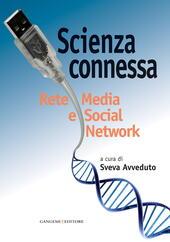 Scienza connessa. Rete media e social network