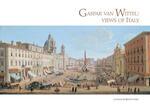 Gaspar Van Wittel. Views of Italy. Cesare Lampronti fine old master printings. Catalogo della mostra (Londra, 28 giugno-28 luglio 2013). Ediz. italiana e inglese