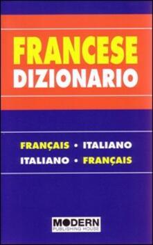 Listadelpopolo.it Français dictionnaire Image