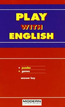 Play with english.pdf