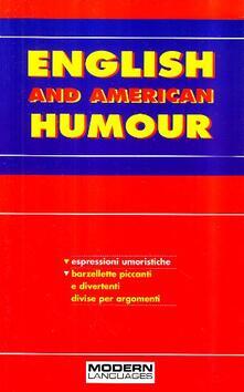 Ipabsantonioabatetrino.it English and american Humour Image