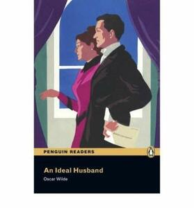 Ideal husband (An)