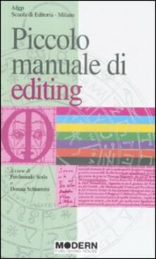 Piccolo manuale di editing.pdf