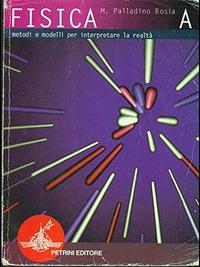 Red alert in Brandslow. Con audiolibro. CD Audio - Ritchie Michael - wuz.it