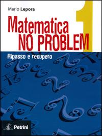 MATEMATICA NO PROBLEM 1
