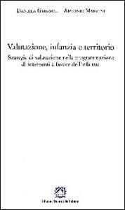 Dalla inquietudine alla beatitudine di Agostino - Giuseppe Scellini - copertina