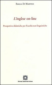 L' inglese on-line