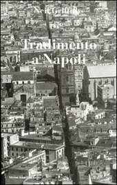 Tradimento a Napoli