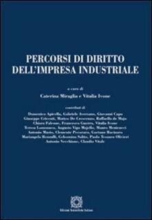 Fondazionesergioperlamusica.it Percorsi di diritto dell'impresa industriale Image