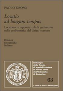 Locatio ad longum tempus