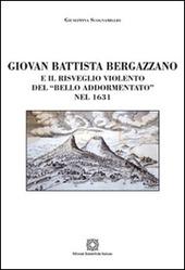 Giovan Battista Bergazzano