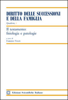 Il testamento: fisiologia e patologie.pdf