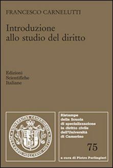 Introduzione allo studio del diritto.pdf