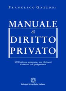 Manuale di diritto privato.pdf