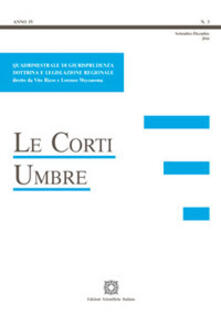 Le corti umbre (2016). Vol. 3.pdf