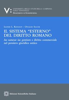 Il sistema «esterno» del diritto romano.pdf