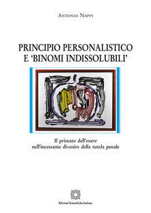 Equilibrifestival.it Principio personalistico e «binomi indissolubili» Image