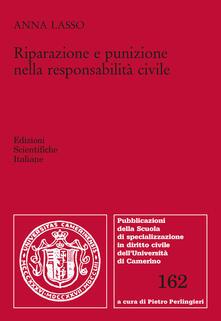 Riparazione e punizione nella responsabilità civile.pdf