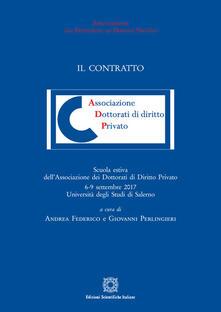 Il contratto.pdf