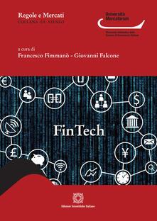 Osteriacasadimare.it FinTech Image