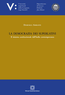 Daddyswing.es La democrazia dei superlativi Image