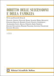 Diritto delle successioni e della famiglia (2019). Vol. 1.pdf