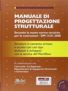 Manuale di progettazione strutturale.pdf